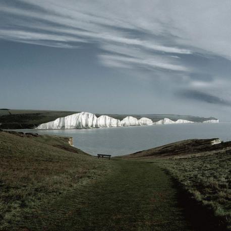 Carte Gill Copeland - The Journey - 14x14 cm