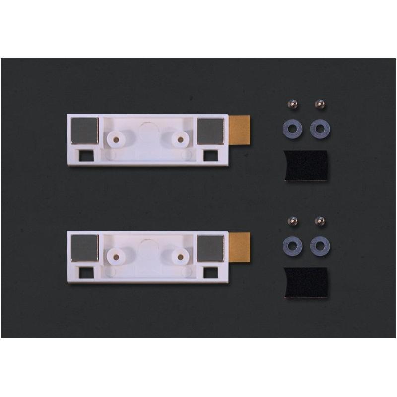 kit de fixation reverse magnet produit suppl mentaire pour cadres et tableaux 4 kg planete. Black Bedroom Furniture Sets. Home Design Ideas