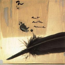 Carte Déborah Choc - Le N - L'abécédaire et ses secrets - 13x13 cm