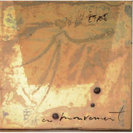 Carte Déborah Choc - Etre... - L'abécédaire et ses secrets - 13x13 cm