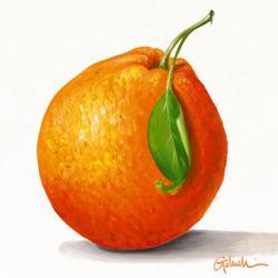 Carte Paolo Golinelli - ArAnCiA - 14x14 cm