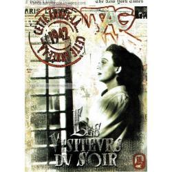 Carte Année de naissance 1942 - Cette Année là ! - 12x17 cm