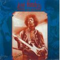 Calendrier collector Jimmy Hendrix 2011 filmé